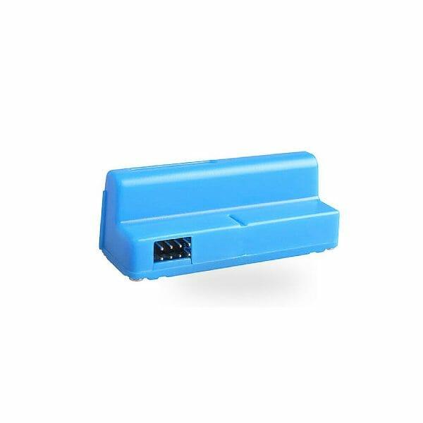 手機控制模組 Yale Link Bluetooth
